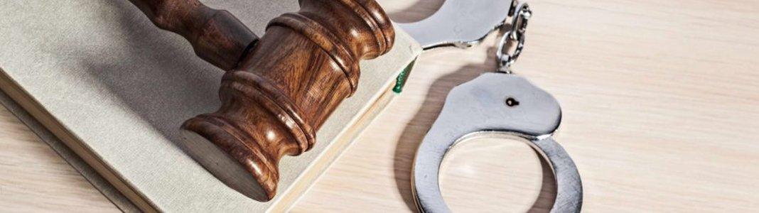 Strafrecht Advocaat Maastricht
