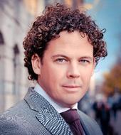 Christian Visser