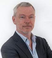 Martijn van Rooij