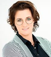 Monique Koelewijn