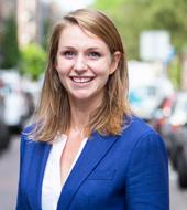 Rachel Bruinen